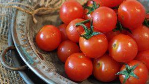 עגבניות מתכונים לשבת